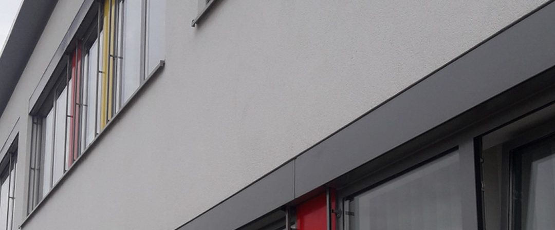 Gebäudereinigung in Appenweier: Bauendreinigung vom Fachmann