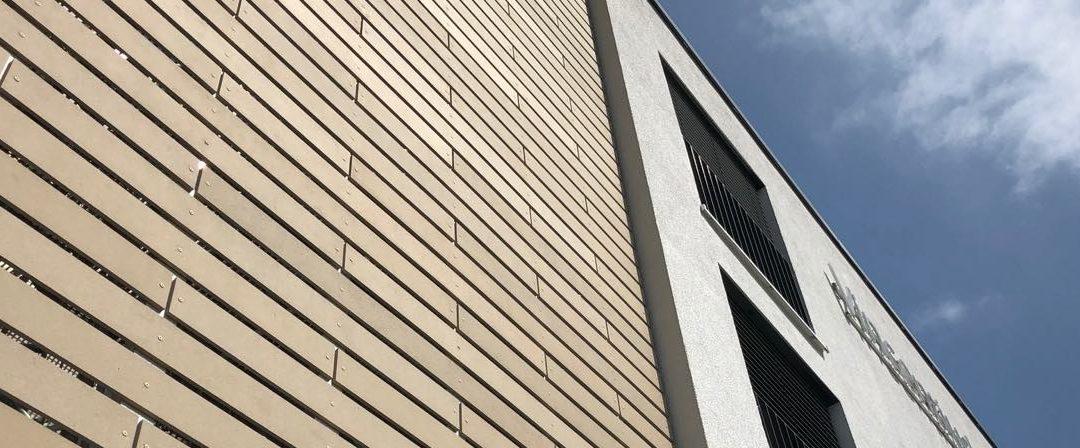 Saubere Solaranlagen durch Gebäudereinigung in Appenweier